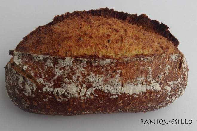 pan_blog